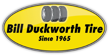 Bill Duckworth Tire